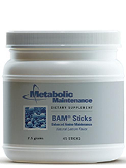 B.A.M. STICKS 30 sticks (163)