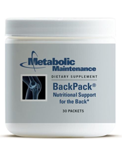 BackPack 30 pkts (603)