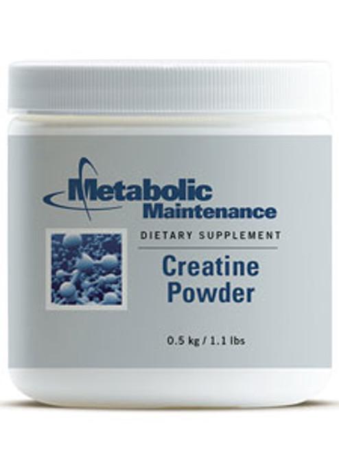 Creatine Powder 1.1 lbs (167)