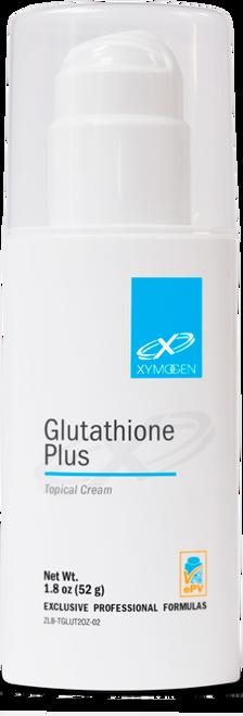 Glutathione Plus 2 oz.