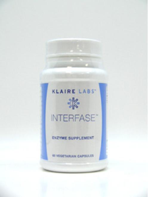 InterFase 60 vegcap (K-INT)