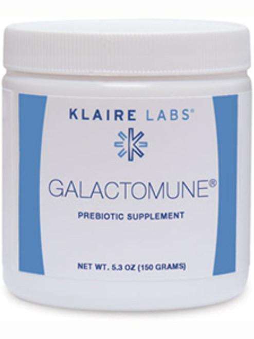 Galactomune 5.3 oz (K-GAL)