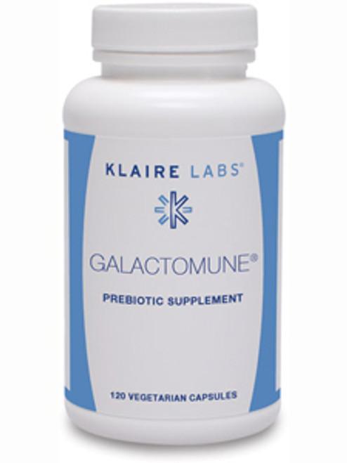 Galactomune 120 vegcap (K-GALC1)