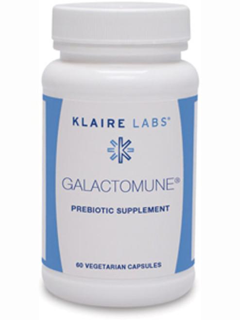 Galactomune 60 vegcap (K-GALC)