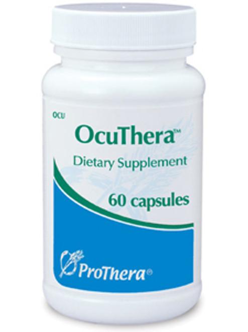 OcuThera 60 caps (OCU)