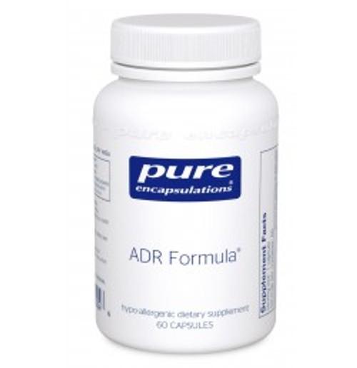ADR Formula 60 Capsules (AD6)
