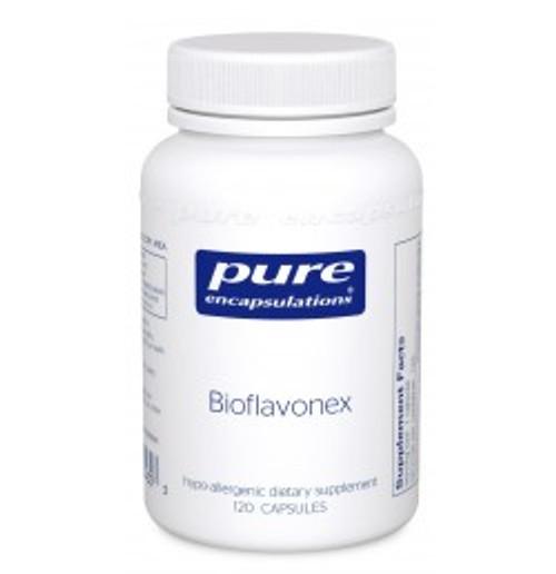 Bioflavonex 120 Capsules (BF1)