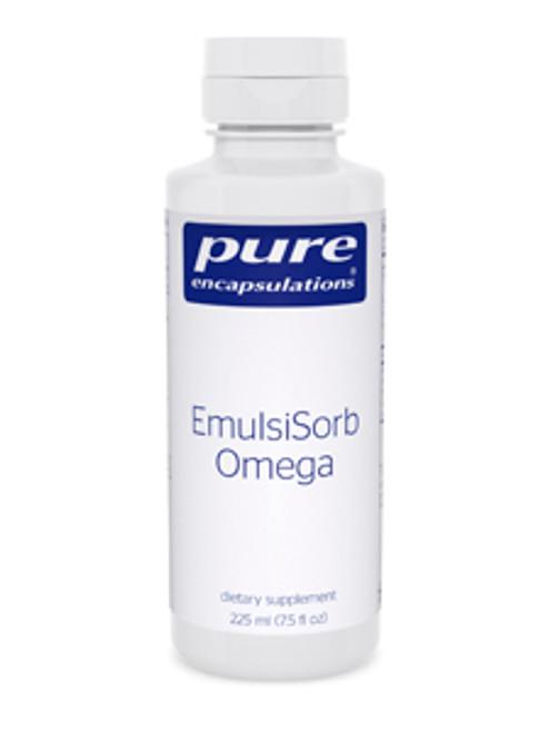 EmulsiSorb Omega 7.5 fl oz (ESO2)