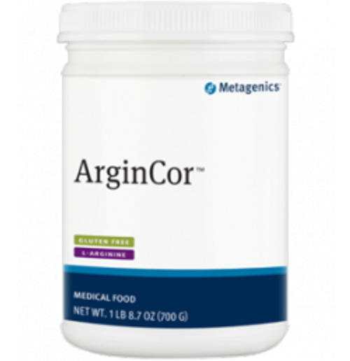 ArginCor 700 g Powder (ARGC)
