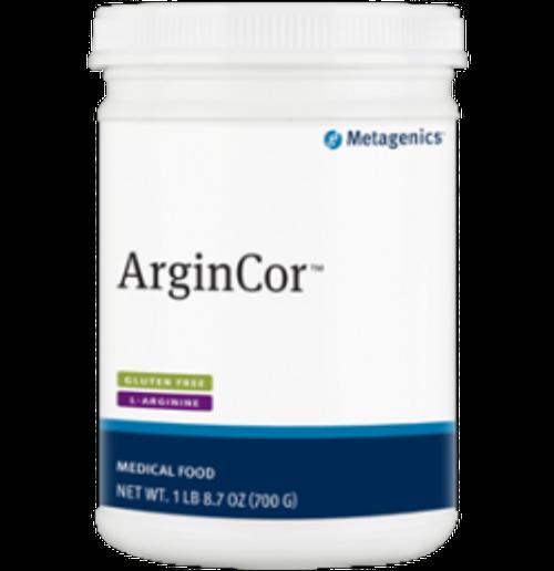 ArginCor 700 g Powder (ARGC)