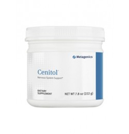 Cenitol 7.8 oz (222 g) Powder (CENI)
