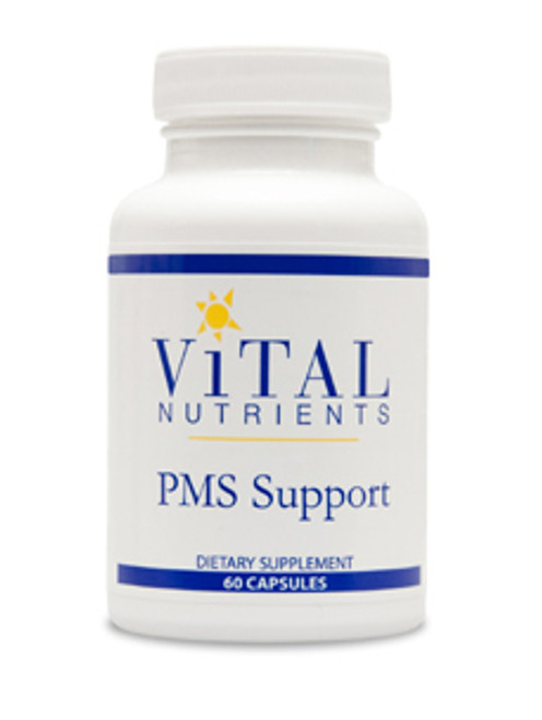 PMS Support 60 caps (VNPMSCA)