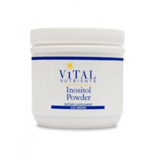 Inositol Powder 225 g Powder (VNINP)