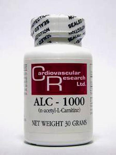 ALC-1000 30 gms (ALC)