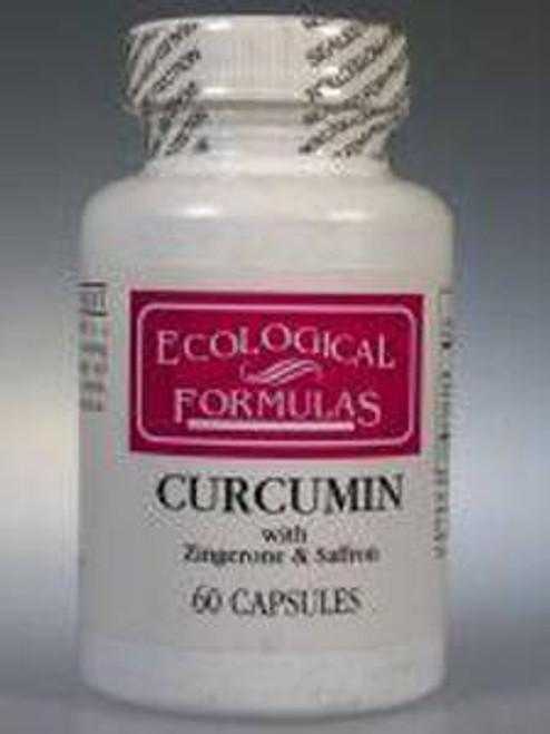 Curcumin 60 caps (CUMIN)