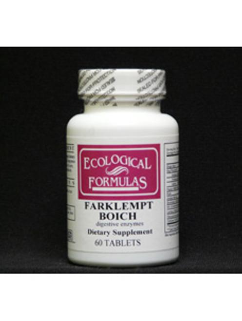 Farklempt Boich 60 tabs (FARK)
