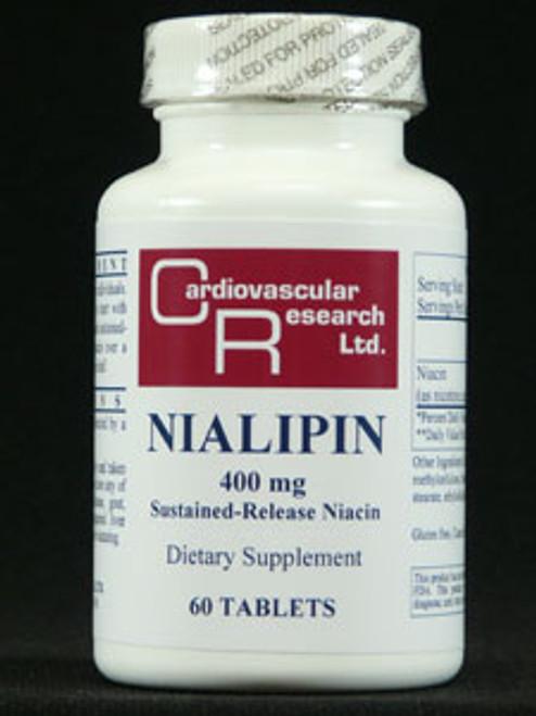 Nialipin 400mg (NIAL)