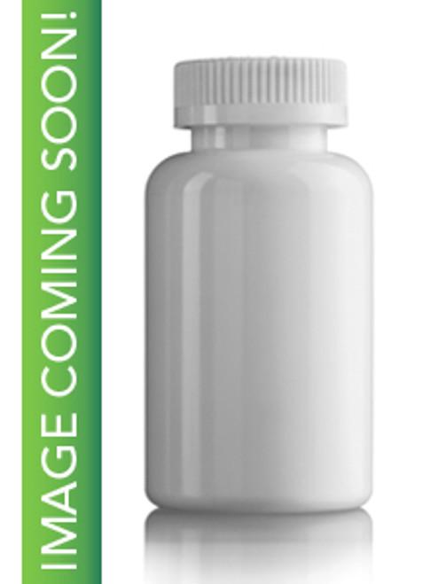 Oxy-Ge 150 mg 30 caps (OXY-G)