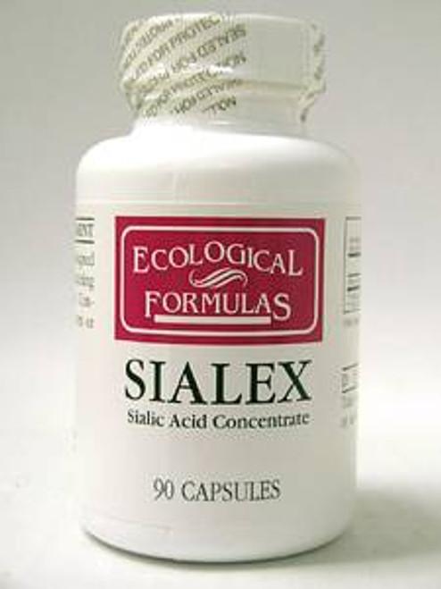 Sialex 90 caps (SIALEX)