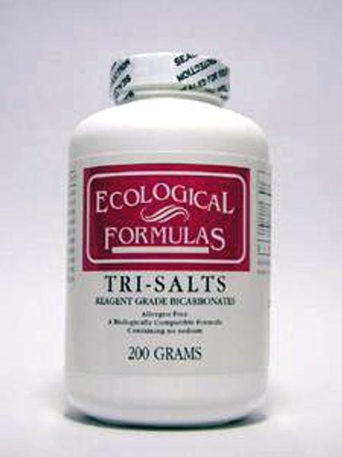 Tri-Salts 200 gms (TRI S)