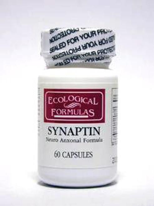 Synaptin 60 caps (SYNAPTIN)