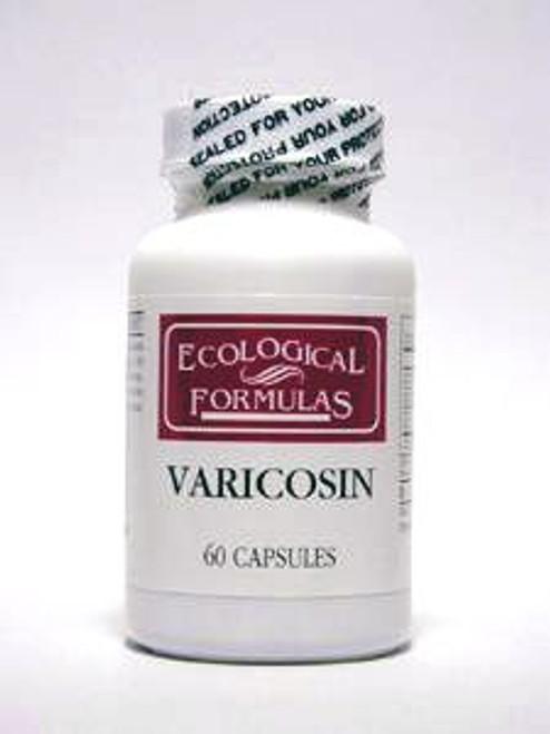 Varicosin 60 caps (VARICO)