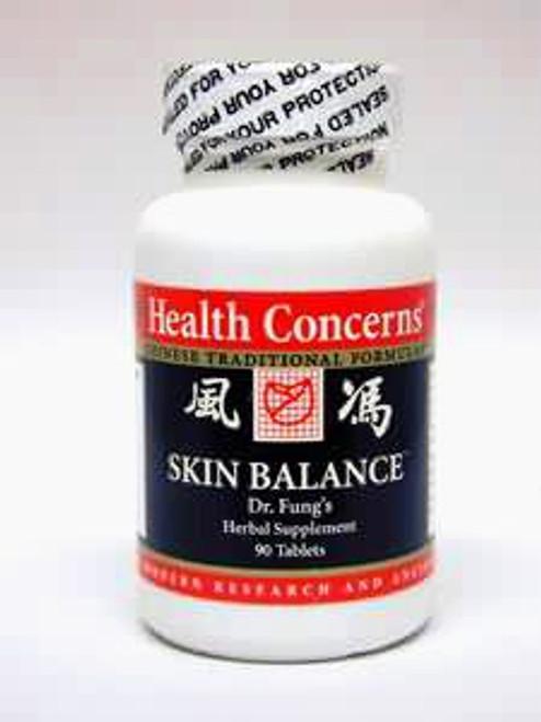 Skin Balance 90 tabs (1HS450090)