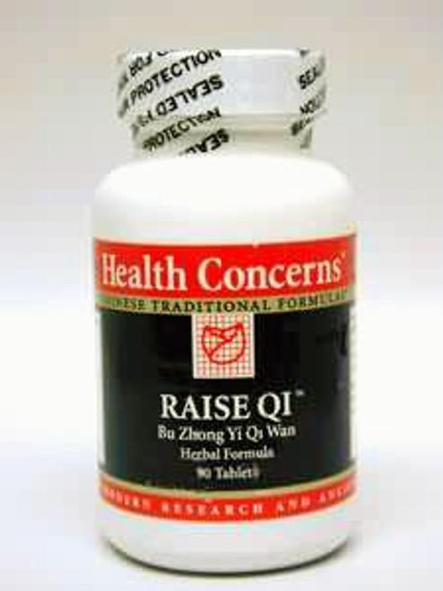 Raise Qi 90 tabs (1HR075090)