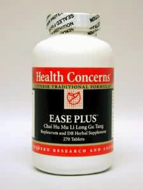 Ease Plus 270 tabs (1HE125270)