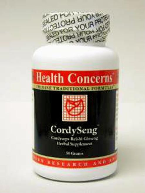 CordySeng 50 gms (1HC710050)