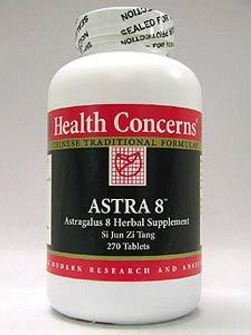 Astra 8 270 tabs (1HA610270)