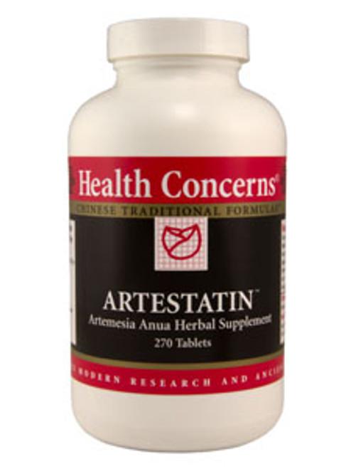 Artestatin 270 tabs (1HA575270)