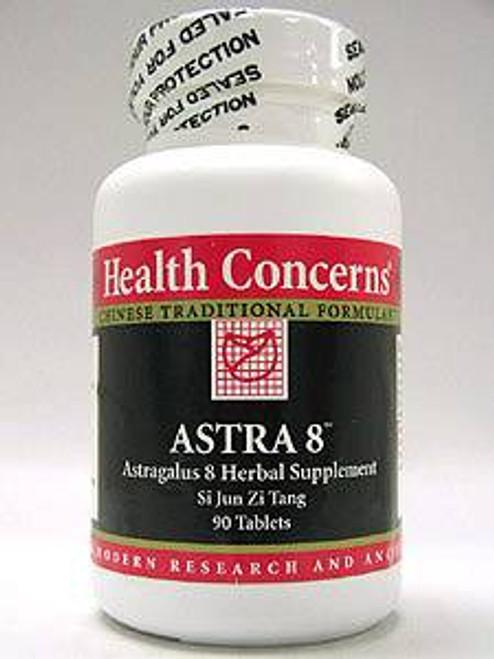 Astra 8 90 tabs (1HA610090)