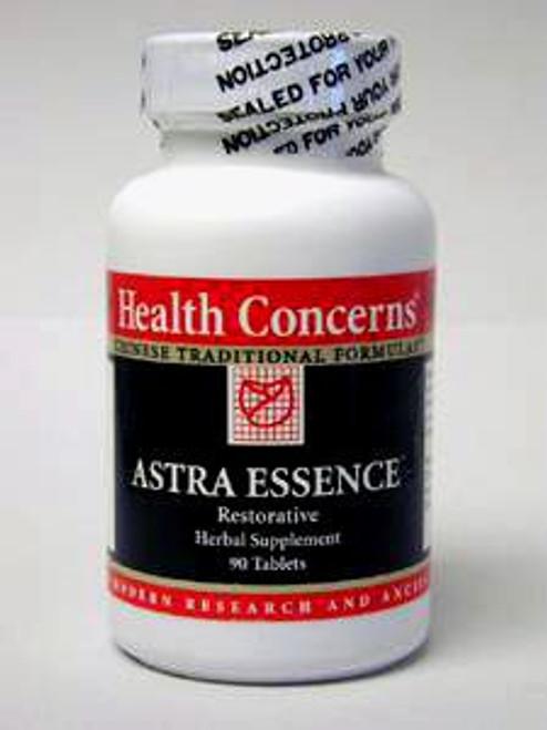 Astra Essence 90 tabs (1HA650090)