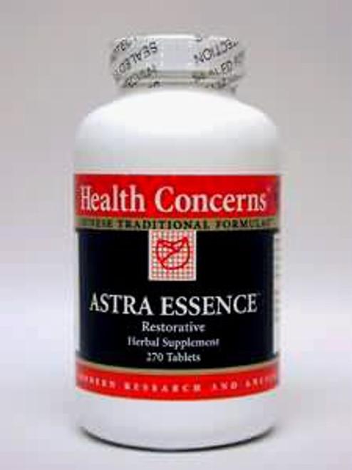 Astra Essence 270 tabs (1HA650270)