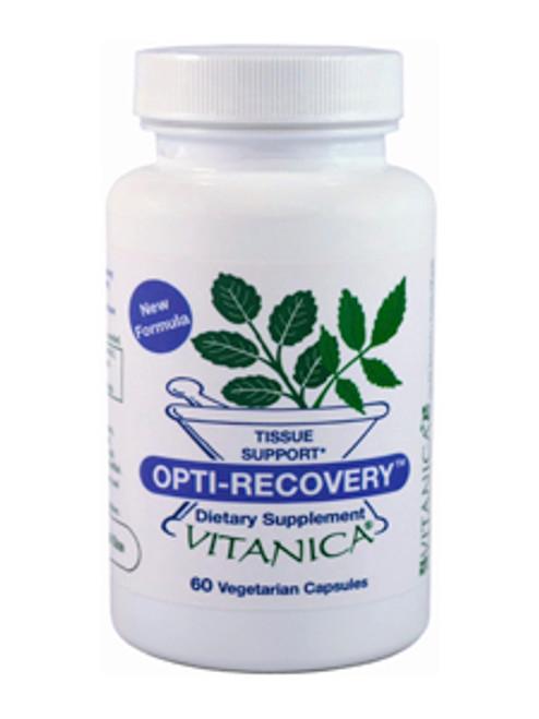 Opti-Recovery 60 caps (01140-5)