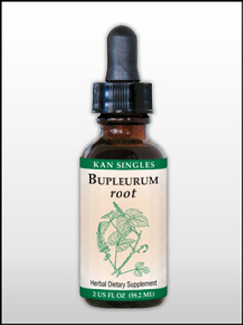 Bupleurum root 2 oz (BPLM2)