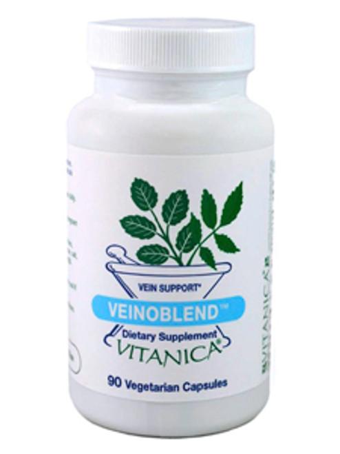VeinoBlend 90 caps (01090-3)