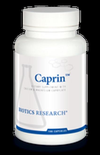 Caprin 100 C Biotics Research