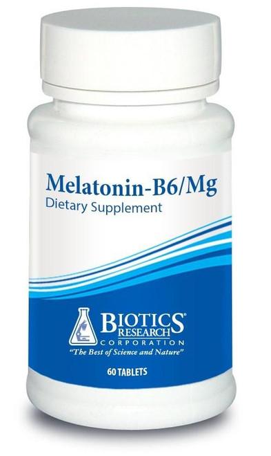 Bio-Cyanidins 60 Tablets Biotics Research