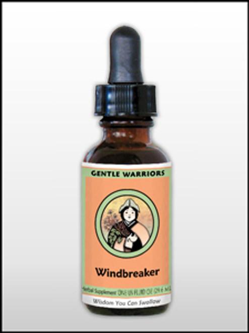 Windbreaker 1 oz (WB1)