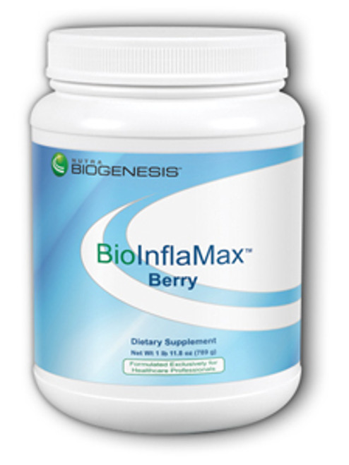 BioInflaMax Berry 11.8 oz (43836)