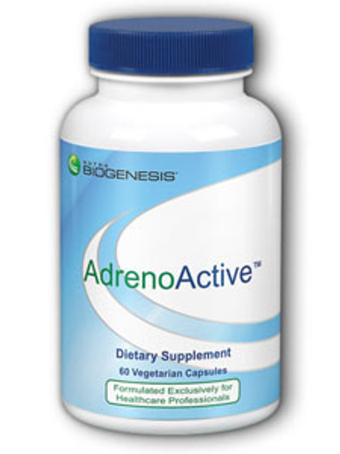AdrenoActive 60 vegcaps (23686)