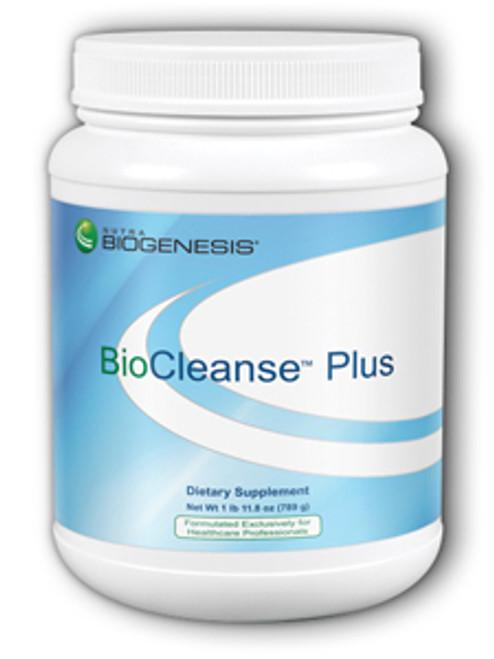 BioCleanse Plus 1 lb 11.8 oz (89127)