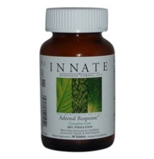 Adrenal Response Complete Care 90 Tablets (40105)
