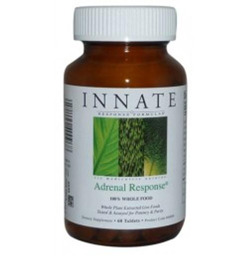 Adrenal Response 60 Tablets (40096)
