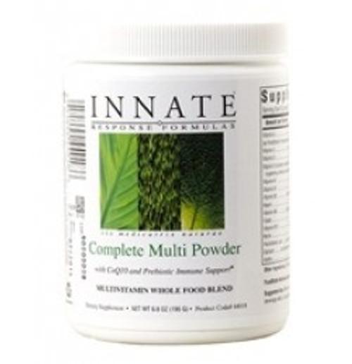 Complete Multi Powder 195 g Powder (44018)