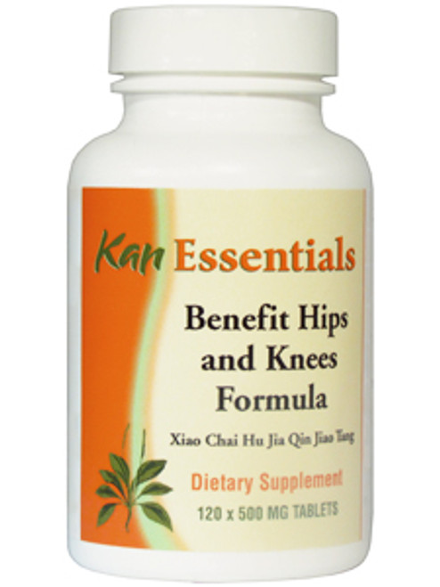 Benefit Hips and Knees 120 tabs (VBH120)