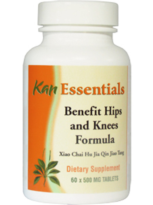 Benefit Hips and Knees 60 tabs (VBH60)