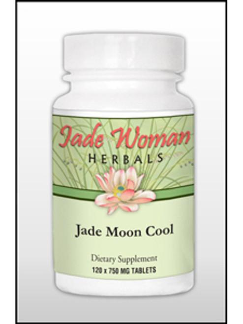 Jade Moon Cool 120 tabs (JMC120)